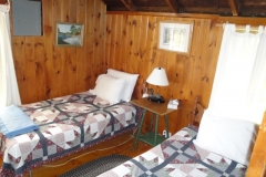 grants-camps-sporting-camp-cabin-hut-indoor1-rangeley-maine