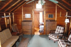 grants-camps-sporting-camp-cabin-hut-indoor2-rangeley-maine