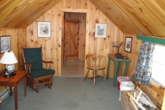 grants-camps-sporting-camp-cabin-jack-indoor1-rangeley-maine