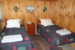 grants-camps-sporting-camp-cabin-jack-indoor2-rangeley-maine