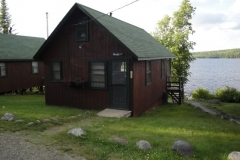 grants-camps-sporting-camp-cabin-ready2-rangley-maine