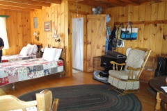 grants-camps-sporting-camp-cabin-ready3-rangley-maine