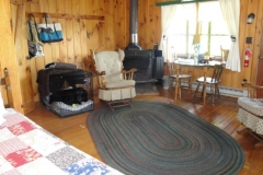 grants-camps-sporting-camp-cabin-ready4-rangley-maine