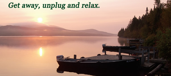 grants-camps-get-away-unplug
