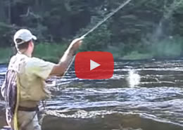 grants-camps-fly-fishing-bird-hunting-th