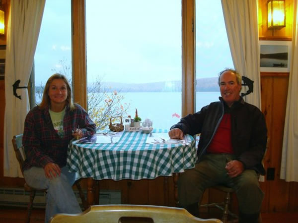 dining-room-grants-camps-rangeley-maine-couple-meal