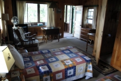 grants-camps-sporting-camp-cabin-harmony-indoor1-rangeley-maine