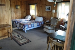grants-camps-sporting-camp-cabin-harmony-indoor2-rangeley-maine