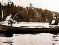 grants-camps-rangeley-maine-history-canoe