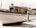grants-camps-rangeley-maine-history-river-boat