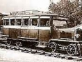 grants-camps-rangeley-maine-history-train