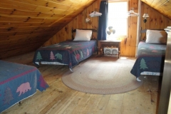 grants-camps-sporting-camp-cabin-kentuck-indoor-rangeley-maine