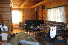 grants-camps-sporting-camp-cabin-kentuck-indoor2-rangeley-maine