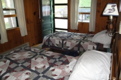 grants-camps-sporting-camp-cabin-kentuck-indoor3-rangeley-maine