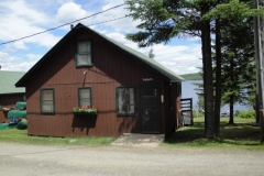 grants-camps-sporting-camp-cabin-kentuck-outdoor-rangeley-maine
