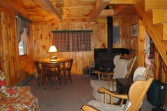 grants-camps-sporting-camp-cabin-pastureedge-indoor2-rangeley-maine