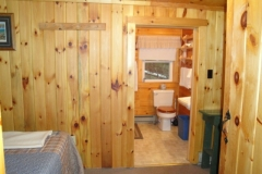 grants-camps-sporting-camp-cabin-pastureedge-indoor3-rangeley-maine