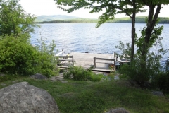 grants-camps-sporting-camp-cabin-mm-dock1-rangeley-maine