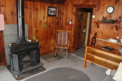 grants-camps-sporting-camp-cabin-woodside-indoor-rangeley-maine3