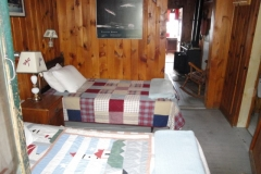grants-camps-sporting-camp-cabin-woodside-indoor1-rangeley-maine