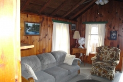 grants-camps-sporting-camp-cabin-woodside-indoor2-rangeley-maine